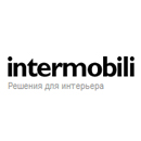 intermobili.ru
