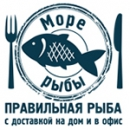 fish-moscow.ru