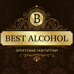 best-alcohol.ru
