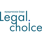 legal-choice.ru