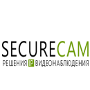 securecam.ru