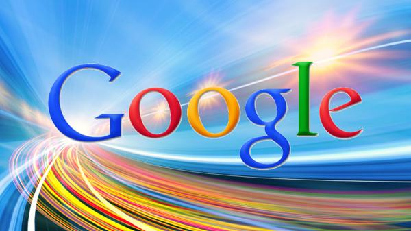 BERT— алгоритм отGoogle