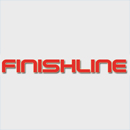 finishline.ru