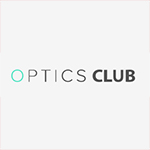 optics-club.ru